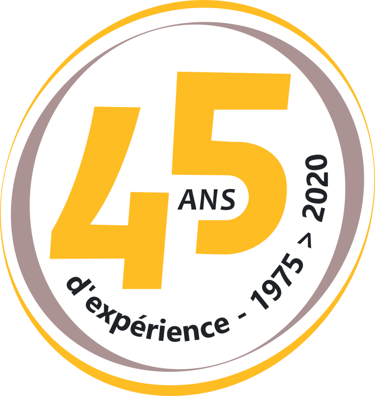 45-ans-experience